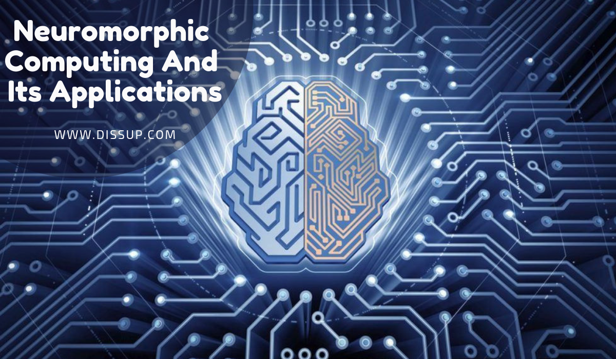 Neuromorphic Computing